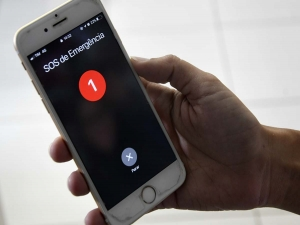 iPhones estão fazendo ligações falsas à polícia dos EUA