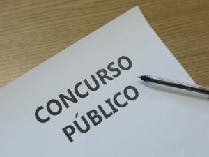 Prefeitura do Recife abre concurso público com 300 vagas