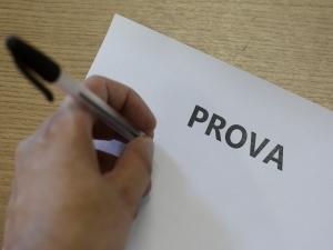 Concurso com salário até R$ 35 mil prorroga inscrições