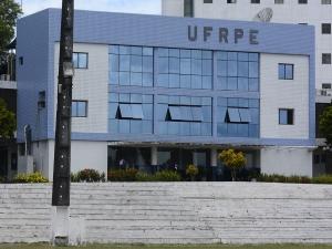 UFRPE prorroga inscrições do processo seletivo extra