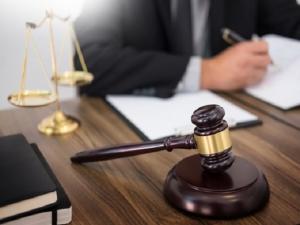 Divulgada a lista da banca examinadora do Exame da OAB