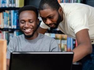 Governo cria projeto para monitoria e busca ativa de aluno