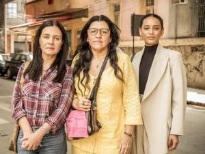 Globo vai exibir resumos da novela Amor de Mãe