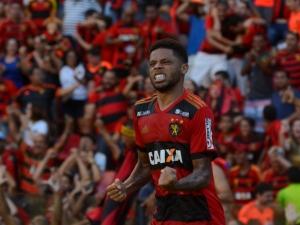 André parabeniza Sport e agita torcida do Leão nas redes