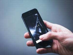 Uber lança novo recurso para proteger usuários