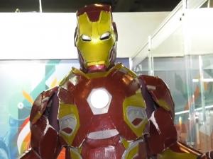 Vídeo: Bienal Geek reserva espaço para feras do Enem