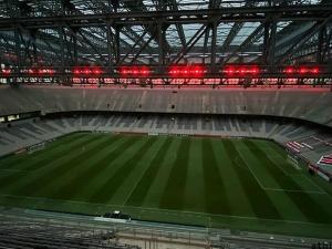 Athletico-PR e Flamengo estreiam na Copa do Brasil
