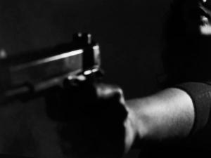 Número de tiroteio e baleados cresce na RMR