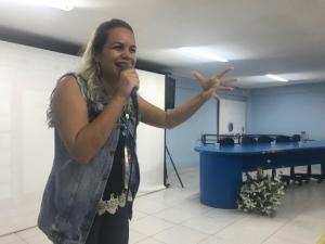 Uninabuco sedia aulão de revisão em Paulista