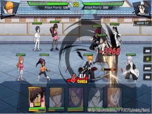 Anime Bleach ganha novo game para smartphones
