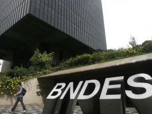 TCU dá 20 dias para BNDES explicar auditoria milionária