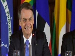 Fernando Bezerra: Bolsonaro sancionou auxílio com 3 vetos