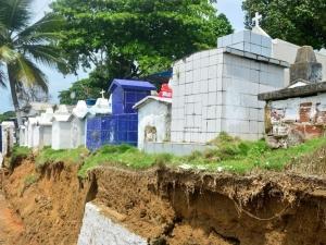 Brasil supera a marca de 500 mil mortos por Covid-19