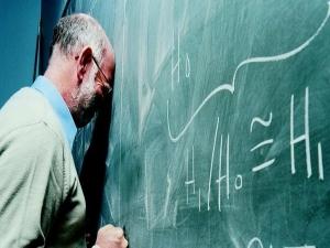 Maioria dos professores de SP já sofreu agressão de aluno