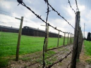 Ex-guarda nazista pode ser condenado a 3 anos de prisão