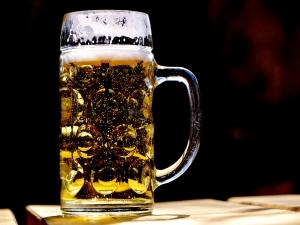 Álcool será restrito nos estádios da Copa América