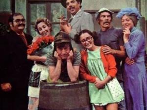 Chaves ganhará remake com elenco infantil pela Disney+