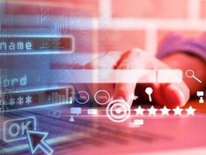 Hackers deixam senhas roubadas disponíveis no Google