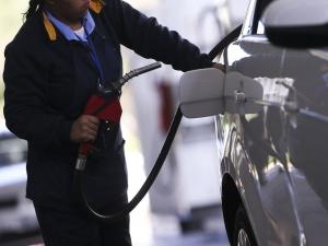 ANP: etanol sobe em 22 Estados e no Distrito Federal