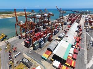 Brasil aciona China na OMC sobre barreiras contra açúcar