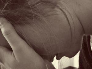 Justiça nega guarda de filha a condenado por feminicídio