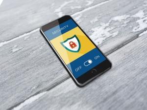 Google libera proteção avançada para Android e iOS