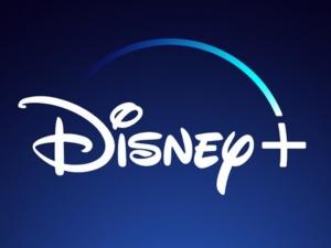 Disney+ anuncia produções do mercado Asiático