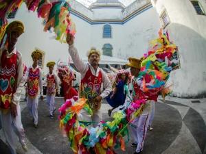Pernambuco elege seis novos Patrimônios Vivos