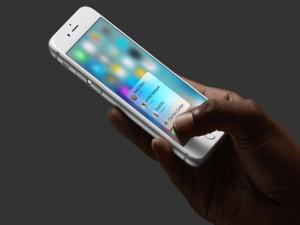 Apple lança recurso que mostra dados coletados do usuário