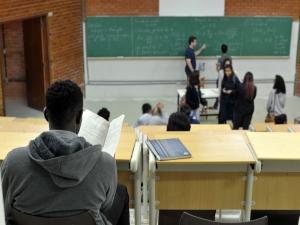 MPF investiga fraude na política de cotas de universidade