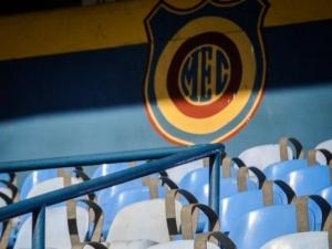 Madureira agradece 'homenagem' do Barcelona em nova camisa