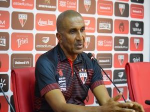 Cristóvão Borges é demitido do Atlético-GO após sete jogos