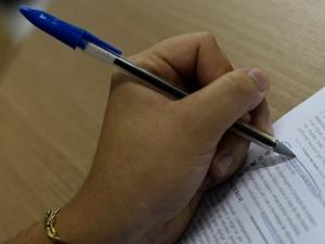 UFRGS oferta 2.562 vagas em cursos de graduação