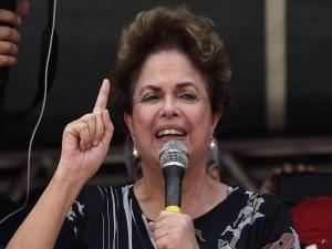Filme sobre impeachment de Dilma é premiado em Berlim