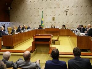 Petistas avaliam positivamente decisão do STF