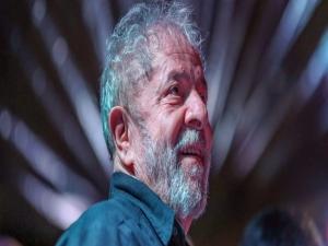 Lançamento da pré-candidatura de Lula está mantida em PE