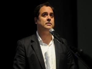 Paulo Câmara enaltece trajetória política de Waldir Pires