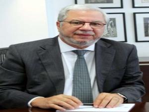 Ex-presidente do TCE-RJ terá de devolver R$ 13,3 milhões