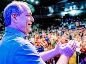 Ciro: 'não sou contra reforma, sou contra esta reforma'