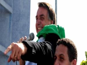 TSE rejeita diligências em processo contra Bolsonaro