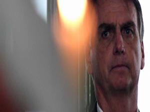 Haddad pede investigação de visita de Bolsonaro ao Bope
