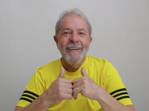 STF mantém investigação de Lula na Justiça Federal do DF