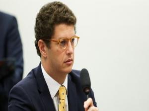 Ministério confirma participação na 'Semana do Clima'