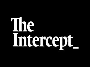 The Intercept divulgará novas informações nesta terça
