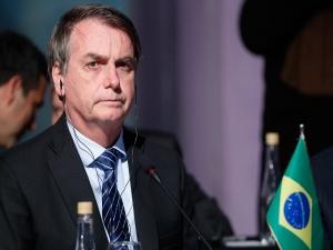 Bolsonaro avalia extinguir Ancine sob pretexto de 'crise'