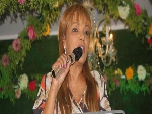 Justiça prorroga prisão dos filhos da deputada Flordelis