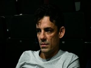 Daniel: 'Querem empurrar a 4ª geração de Arraes no Recife'