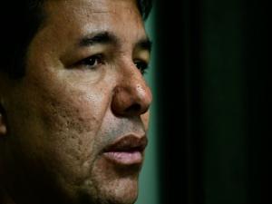 Mendonça: 20 anos de mediocridade do PT e do PSB no Recife