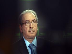 Compra de apoio para eleição de Cunha será investigada