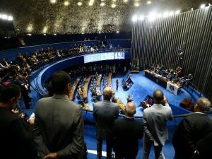 Congresso paga R$ 30 milhões em pensões a 'solteiras'